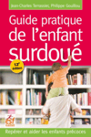 Guide Pratique Enfant Surdoue 11° Edition